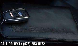 2018 Subaru WRX Limited Waterbury, Connecticut 51