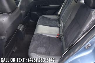 2018 Subaru WRX Limited Waterbury, Connecticut 16
