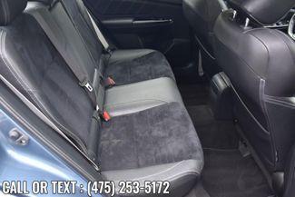 2018 Subaru WRX Limited Waterbury, Connecticut 17
