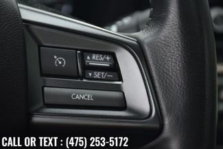 2018 Subaru WRX Limited Waterbury, Connecticut 26