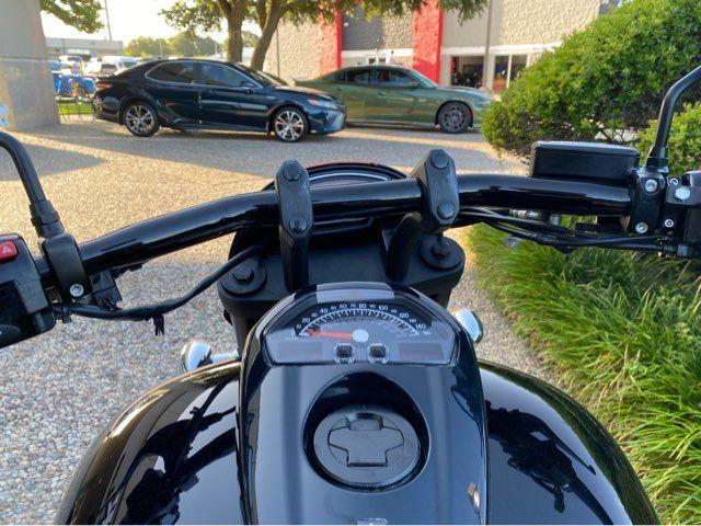 2018 Suzuki Boulevard M109R B.O.S.S in McKinney, TX 75070