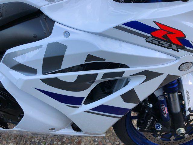 2018 Suzuki GSX-R1000R ABS in McKinney, TX 75070