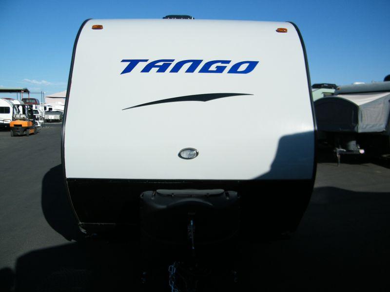 2018 Tango 18MX  in Surprise, AZ