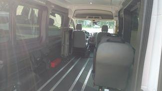 2018 Tci Ford Transit 150 Wheelchair Van Alliance, Ohio 5