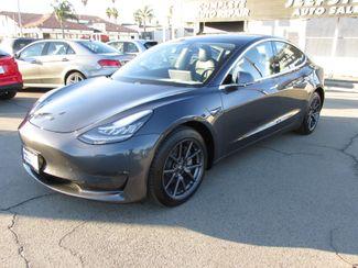 2018 Tesla Model 3 Long Range Battery in Costa Mesa, California 92627