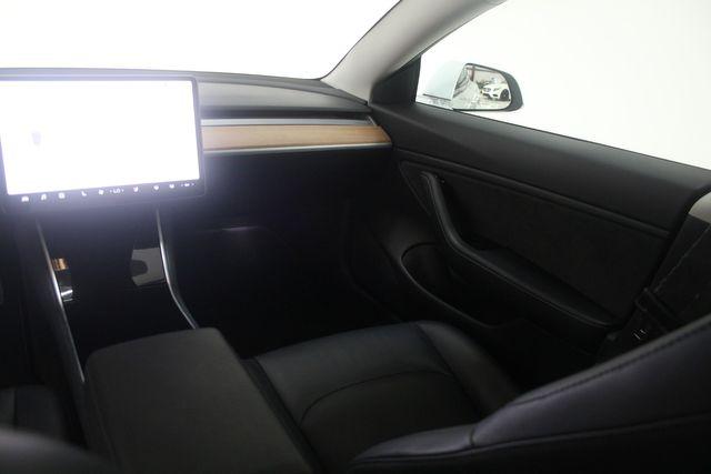 2018 Tesla Model 3 Long Range Battery Houston, Texas 12