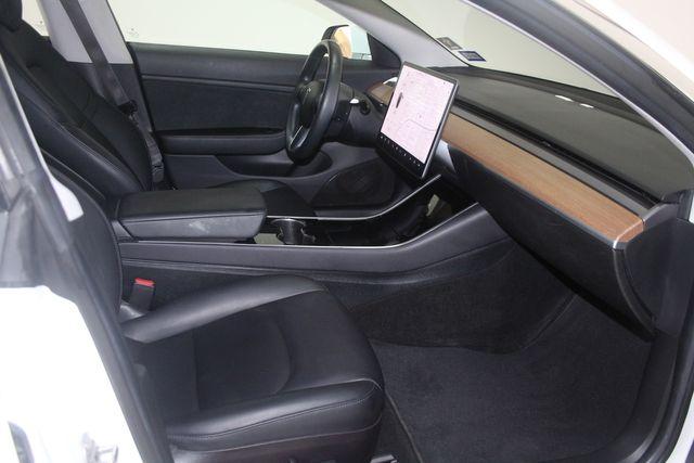 2018 Tesla Model 3 Long Range Battery Houston, Texas 19