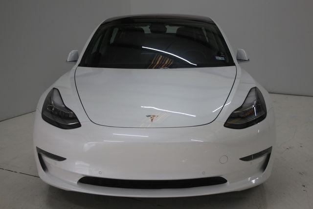 2018 Tesla Model 3 Long Range Battery Houston, Texas 2