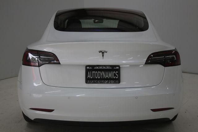 2018 Tesla Model 3 Long Range Battery Houston, Texas 24