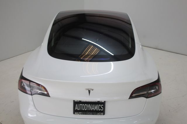 2018 Tesla Model 3 Long Range Battery Houston, Texas 26