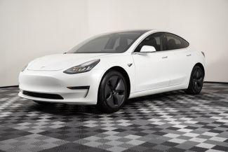 2018 Tesla Model 3 Base in Lindon, UT 84042
