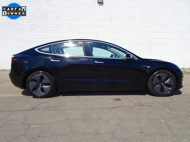 2018 Tesla Model 3 Long Range Madison, NC 1