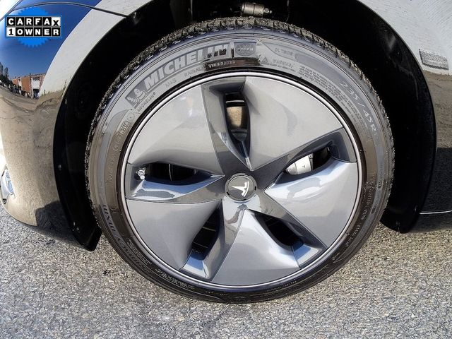 2018 Tesla Model 3 Long Range Madison, NC 10