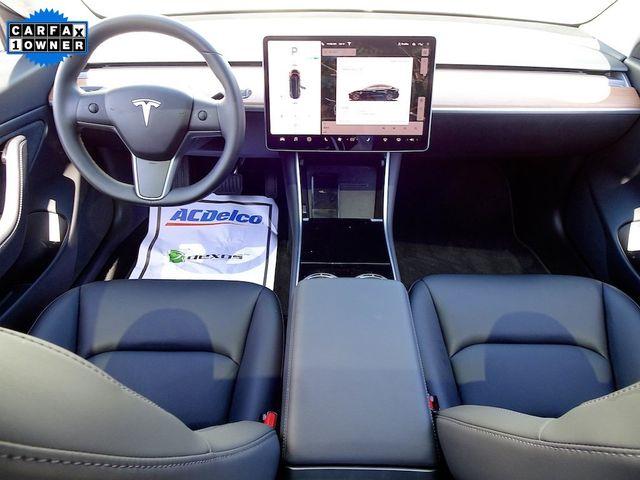 2018 Tesla Model 3 Long Range Madison, NC 34