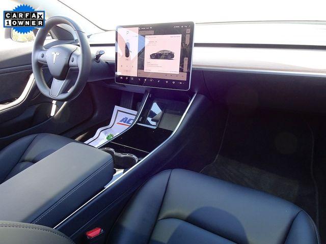 2018 Tesla Model 3 Long Range Madison, NC 36