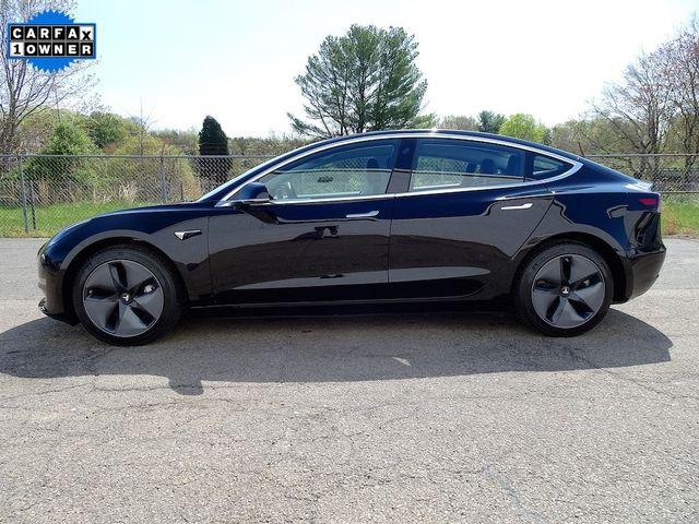 2018 Tesla Model 3 Long Range Madison, NC 5