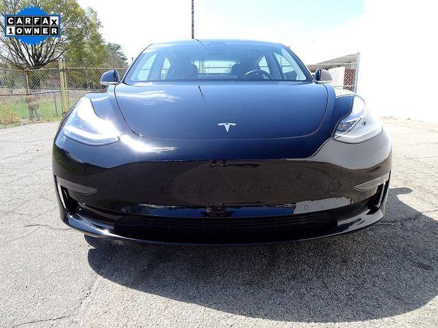 2018 Tesla Model 3 Long Range Madison, NC 7
