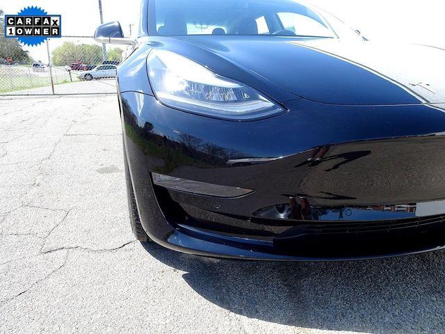 2018 Tesla Model 3 Long Range Madison, NC 8
