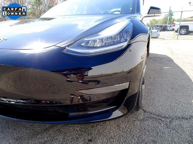 2018 Tesla Model 3 Long Range Madison, NC 9