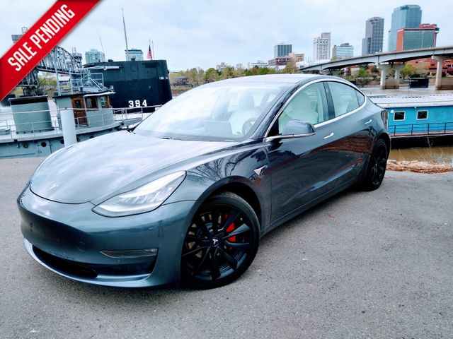 2018 Tesla Model 3 Performance in North Little Rock, AR 72114