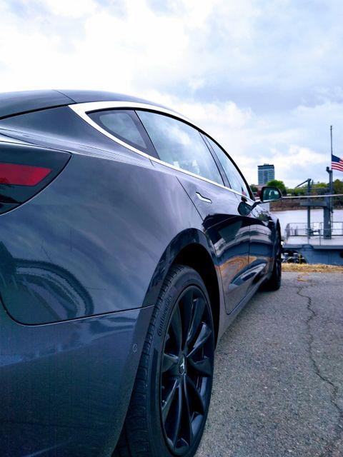 2018 Tesla Model 3 Performance in North Little Rock, AR 72114