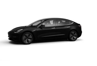 2018 Tesla Model 3 Long Range Battery in North Little Rock, AR 72114