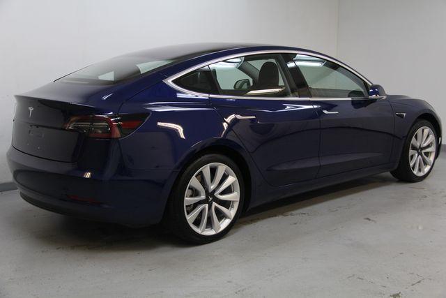 2018 Tesla Model 3 Long Range Battery Richmond, Virginia 1