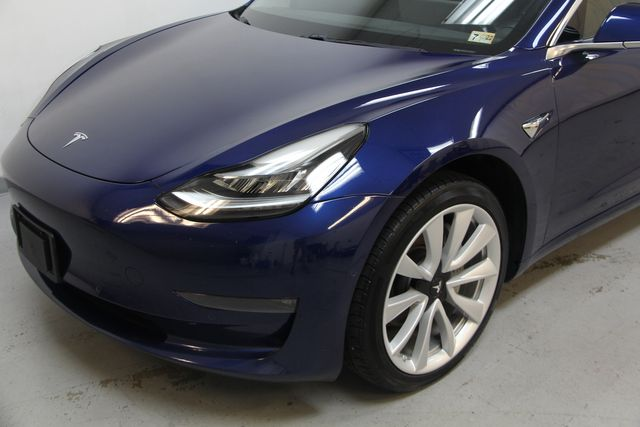 2018 Tesla Model 3 Long Range Battery Richmond, Virginia 2