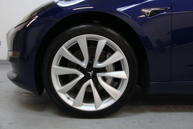 2018 Tesla Model 3 Long Range Battery Richmond, Virginia 22