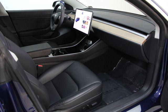 2018 Tesla Model 3 Long Range Battery Richmond, Virginia 11