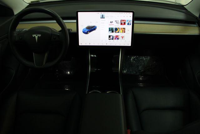 2018 Tesla Model 3 Long Range Battery Richmond, Virginia 5