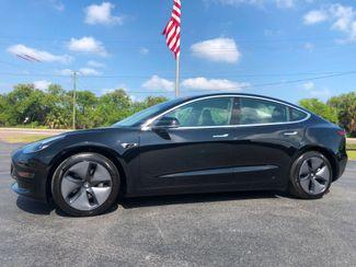 2018 Tesla Model 3 LONG RANGE PREMIUM LONG RANGE PREMIUM AUTOPILOT   Florida  Bayshore Automotive   in , Florida