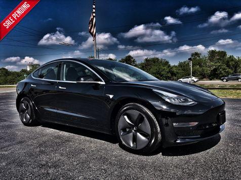 2018 Tesla Model 3 LONG RANGE PREMIUM LONG RANGE PREMIUM AUTOPILOT in , Florida
