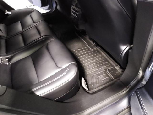 2018 Tesla Model S 100D in North Little Rock, AR 72114