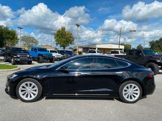2018 Tesla Model S 75D DUAL MOTOR ALL WHEEL DRIVE PANO ROOF  Plant City Florida  Bayshore Automotive   in Plant City, Florida