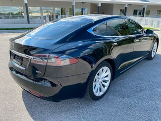 2018 Tesla Model S 75D DUAL MOTOR ALL WHEEL DRIVE PANO ROOF  Plant City Florida  Bayshore Automotive   in Plant City, Florida