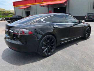 2018 Tesla Model S 75D ALL WHEEL DRIVE DUAL MOTOR 1 OWNER CARFAX   Florida  Bayshore Automotive   in , Florida