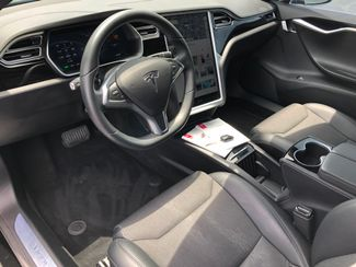 2018 Tesla Model S 75D ALL WHEEL DRIVE DUAL MOTOR 1 OWNER CARFAX   Florida  Bayshore Automotive   in , Florida