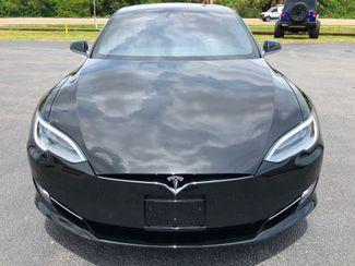 2018 Tesla Model S BLACKBLACK75DAWDDUAL MOTOR1 OWNER   Florida  Bayshore Automotive   in , Florida