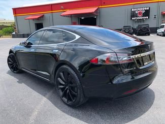 2018 Tesla Model S BLACKBLACK75DAWDDUAL MOTOR1 OWNER   Florida  Bayshore Automotive   in , Florida