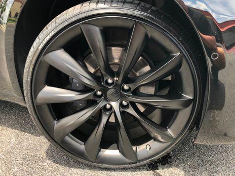 2018 Tesla Model S BLACK/BLACK*75D*AWD*DUAL MOTOR*1 OWNER in , Florida