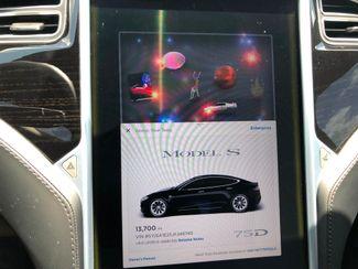 2018 Tesla Model S 75D   Florida  Bayshore Automotive   in , Florida