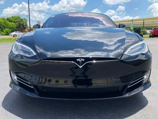 2018 Tesla Model S 75D   Florida  Bayshore Automotive   in , Florida