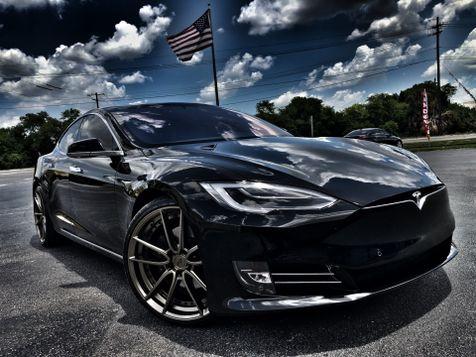 2018 Tesla Model S 75D in , Florida