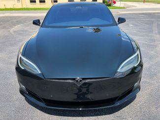 2018 Tesla Model S 75D AWD BLACKOUT 22 TURBINE WHEELS CARFAX   Florida  Bayshore Automotive   in , Florida