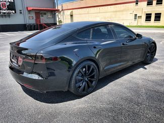 2018 Tesla Model S 75D AWD BLACKOUT 22 TURBINE WHEELS CARFAX   Florida  Bayshore Automotive   in , Florida