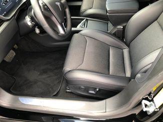 2018 Tesla Model S DUAL MOTOR AWD BLACK 22 TURBINE GLASS ROOF   Florida  Bayshore Automotive   in , Florida