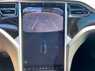 2018 Tesla Model S 75D ALL WHEEL DRIVE 1 OWNER GLASS ROOF 22s    Florida  Bayshore Automotive   in , Florida