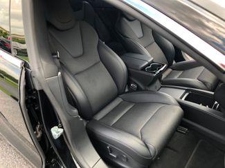 2018 Tesla Model S AWD BLACK ON BLACK 75D 22 TURBINES GLASS   Florida  Bayshore Automotive   in , Florida