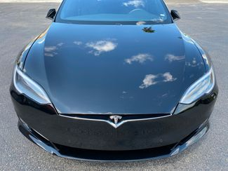 2018 Tesla Model S AUTOPILOT 75D ALL WHHEL DRIVE DUAL MOTOR 22s   Florida  Bayshore Automotive   in , Florida